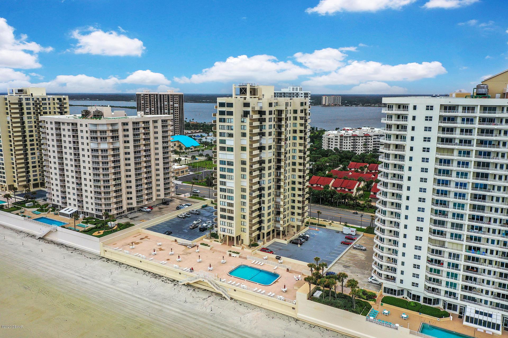 2947 Atlantic Daytona Beach - 42