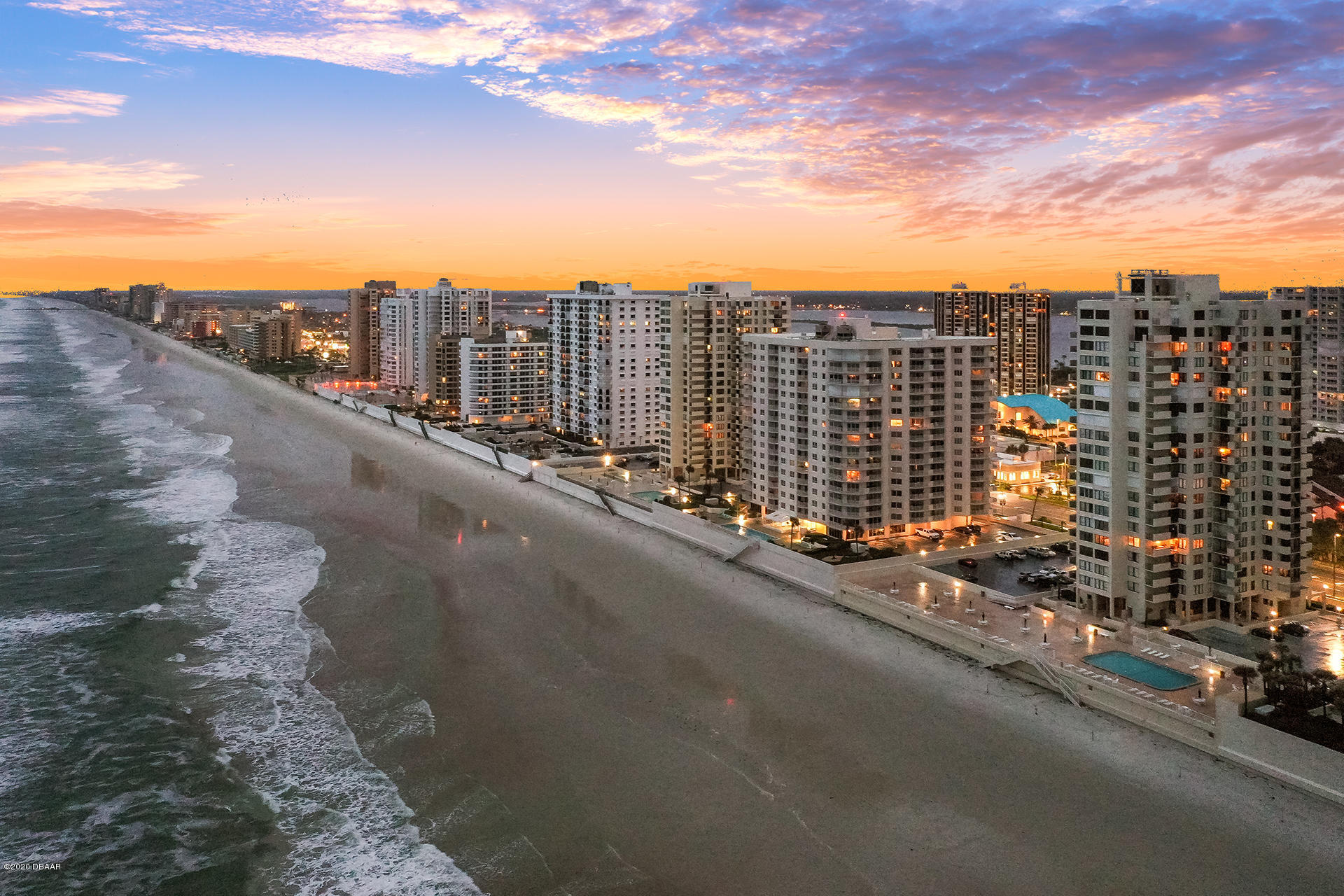 2947 Atlantic Daytona Beach - 34