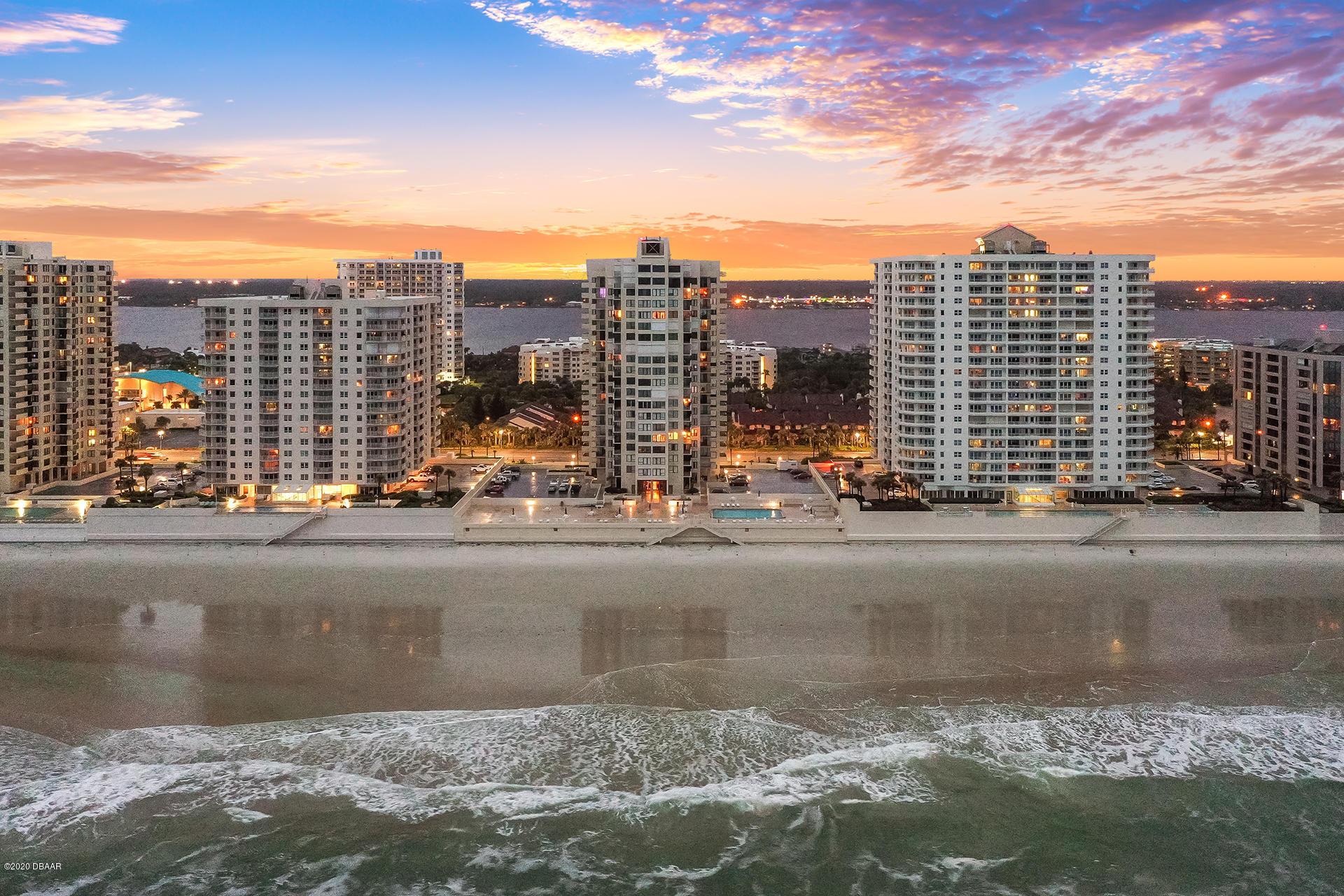 2947 Atlantic Daytona Beach - 35