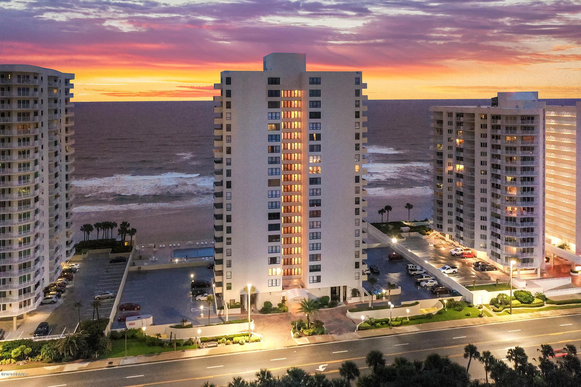 2947 Atlantic Daytona Beach - 37