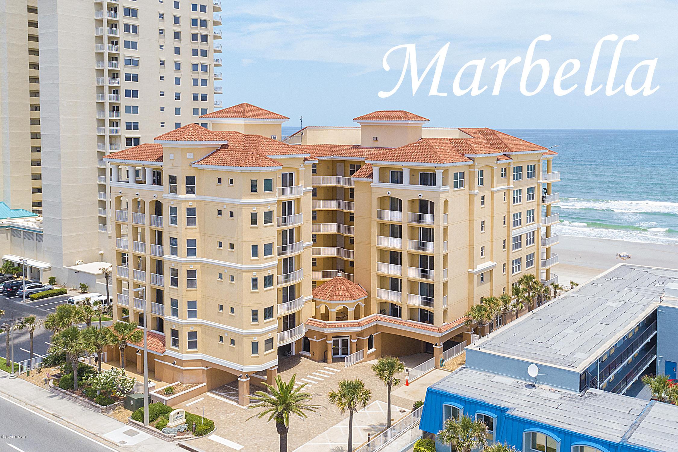 Photo of 3343 S Atlantic Avenue #304, Daytona Beach Shores, FL 32118