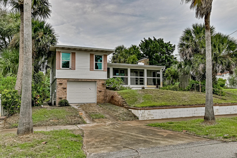 Photo of 511 Jessamine Boulevard, Daytona Beach, FL 32118