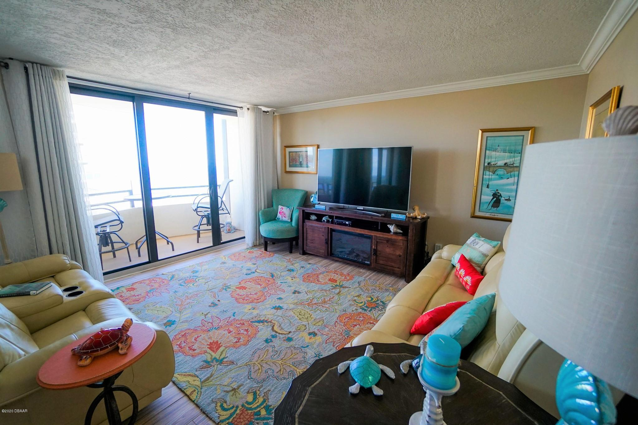 2900 Atlantic Daytona Beach - 11