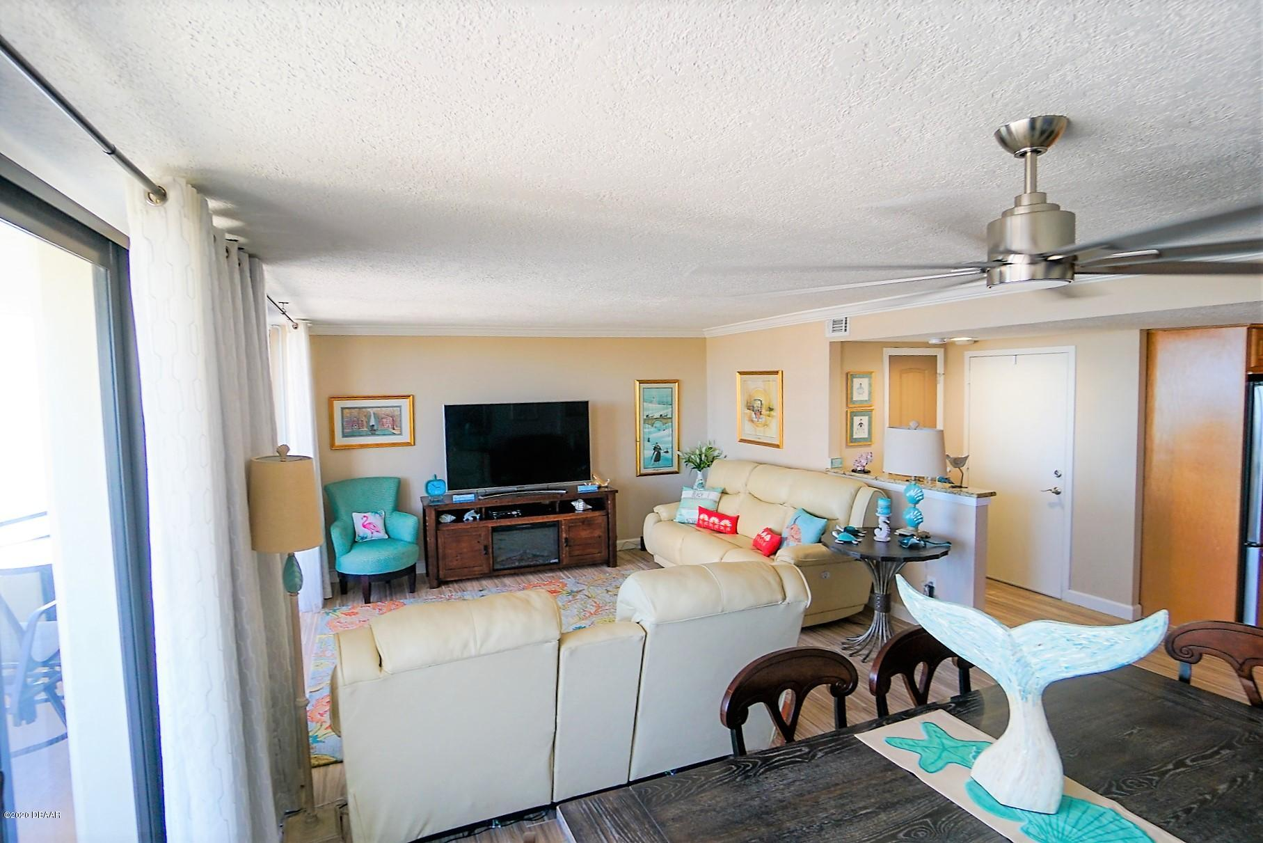 2900 Atlantic Daytona Beach - 14