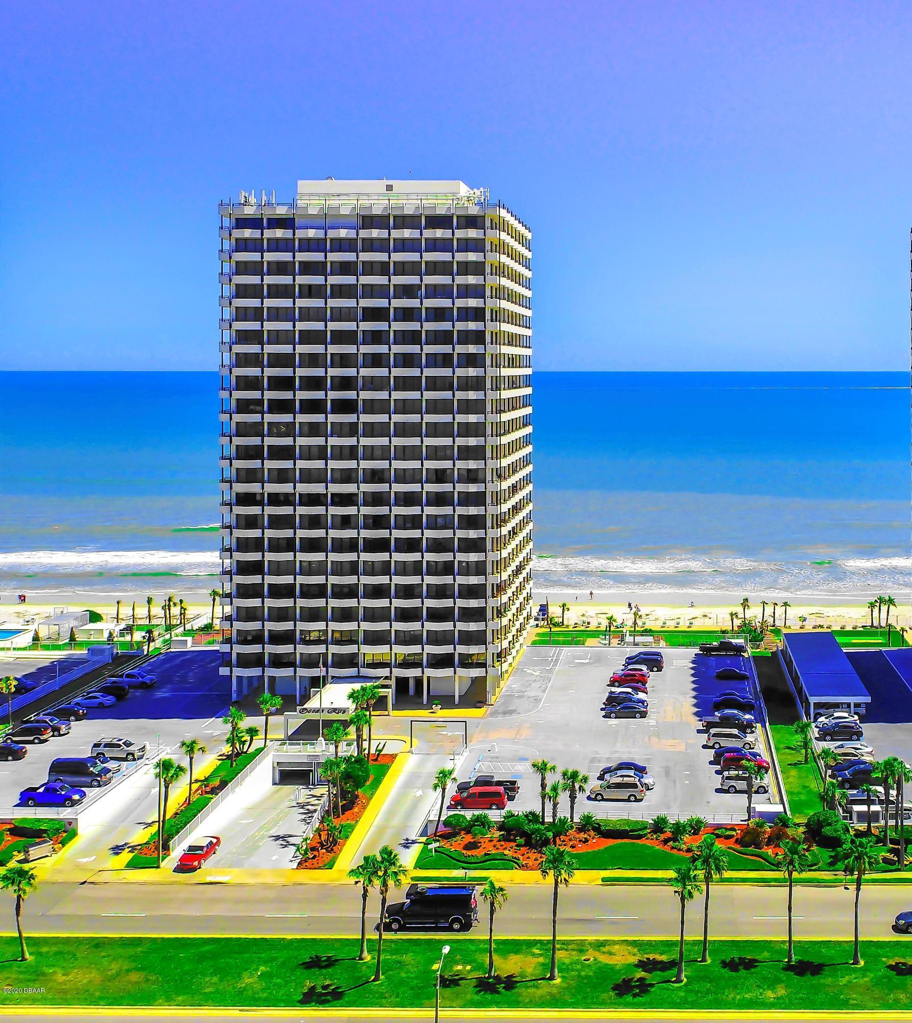 2900 Atlantic Daytona Beach - 64
