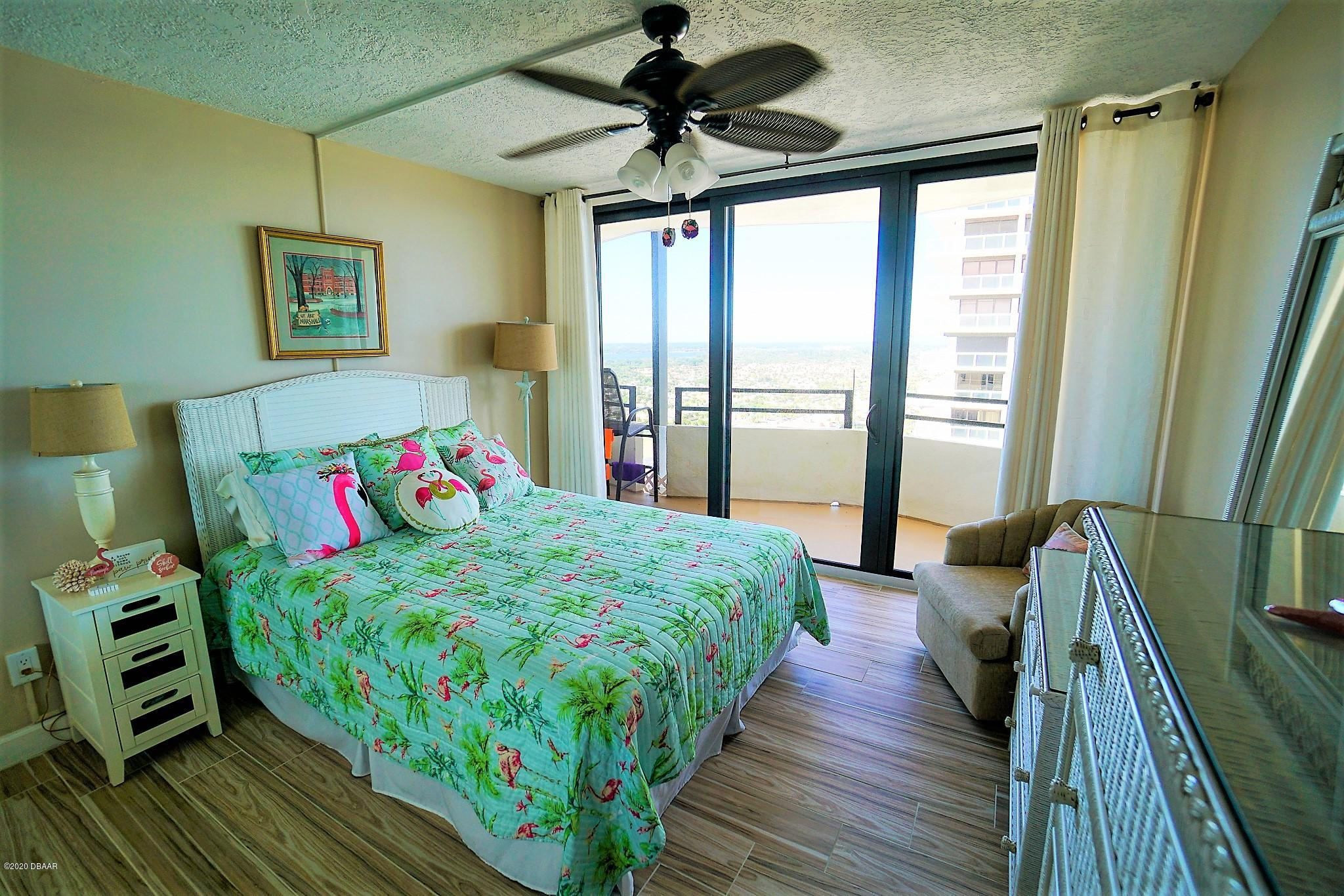 2900 Atlantic Daytona Beach - 52
