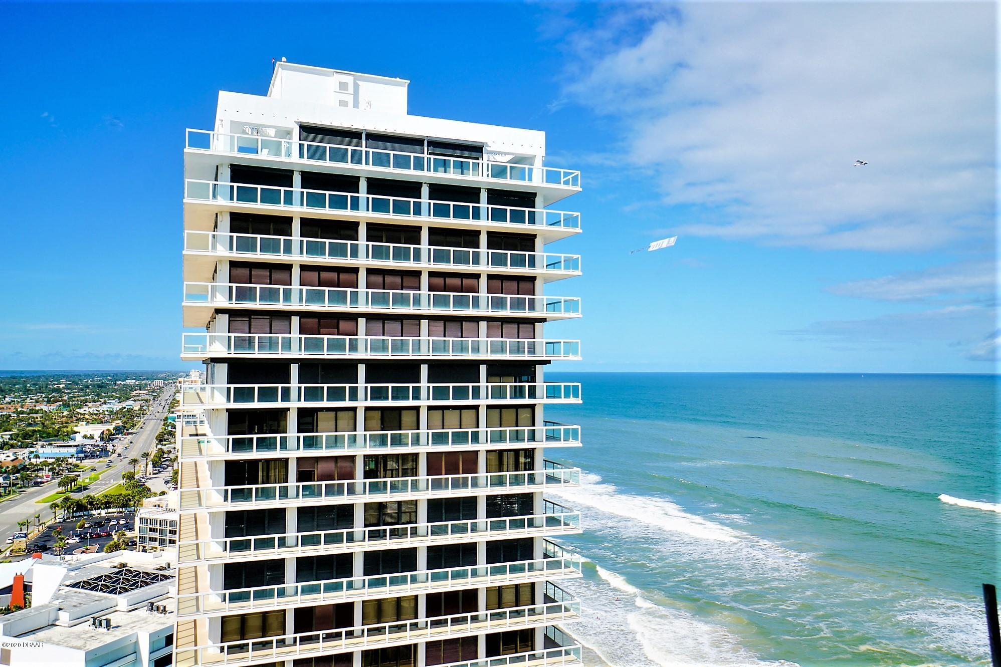 2900 Atlantic Daytona Beach - 9
