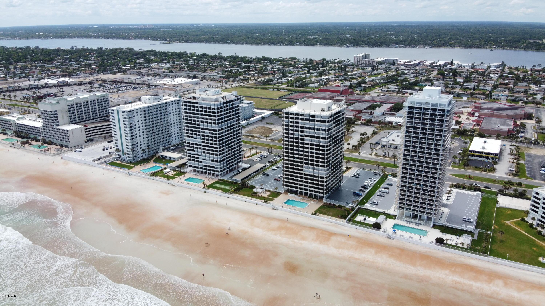 2900 Atlantic Daytona Beach - 69