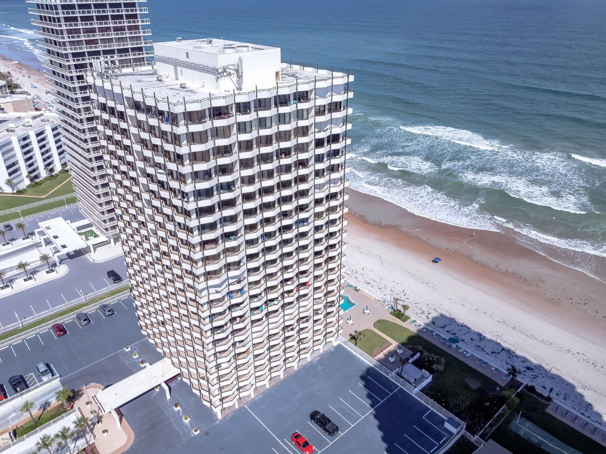 Photo of 2900 N Atlantic Avenue #704, Daytona Beach, FL 32118