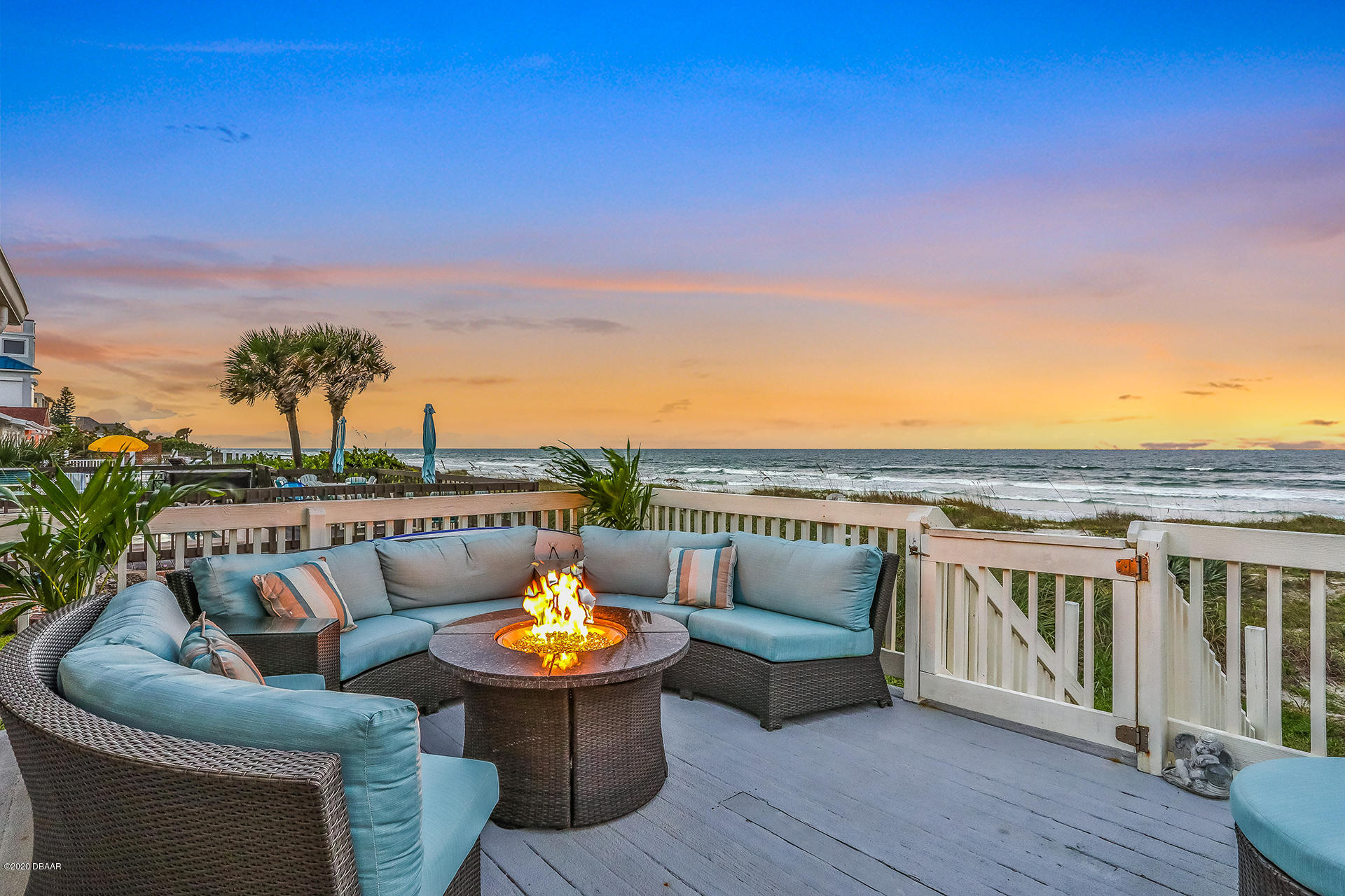 Photo of 4723 S Atlantic Avenue, Ponce Inlet, FL 32127