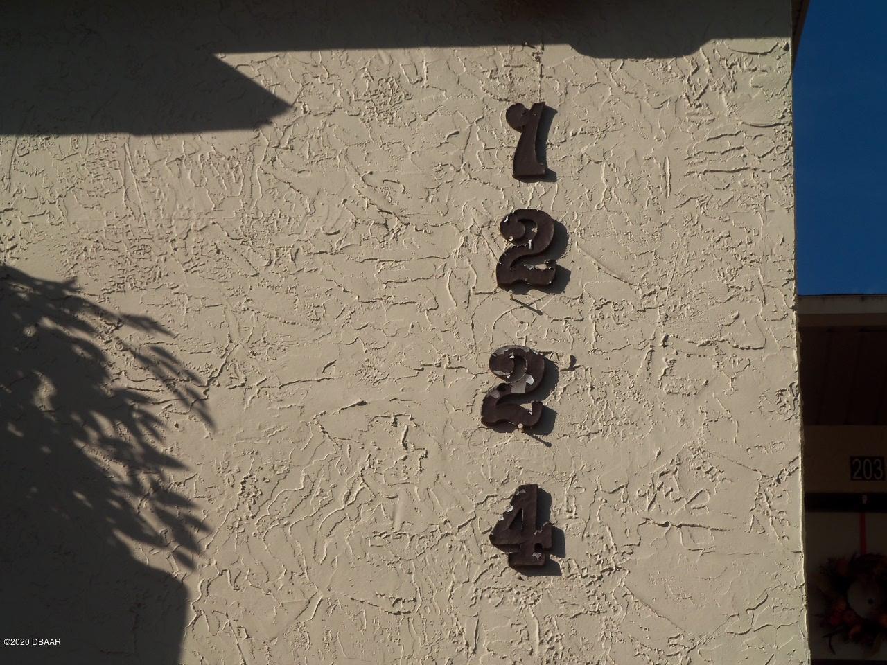 1224 Palmetto Daytona Beach - 29