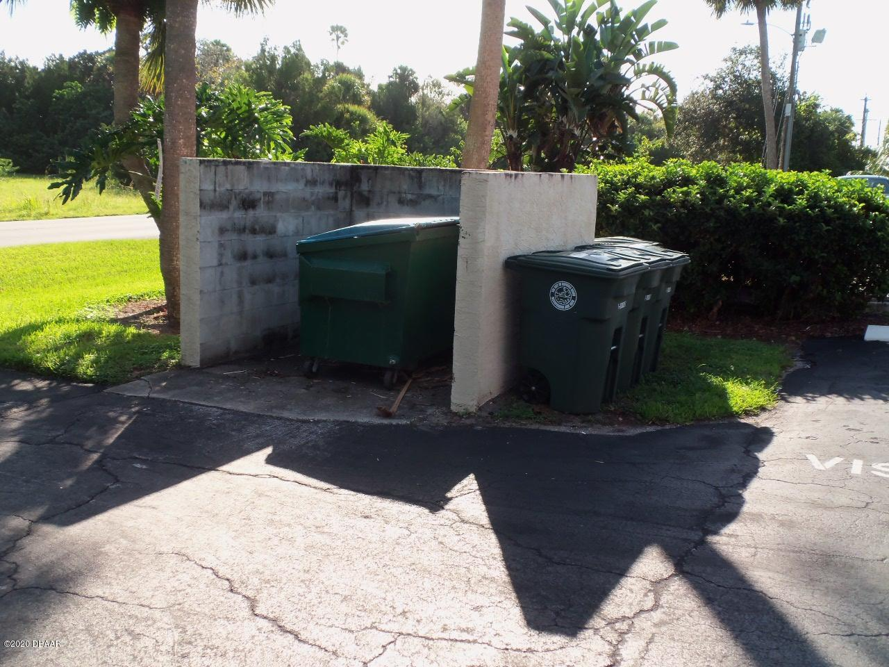 1224 Palmetto Daytona Beach - 31