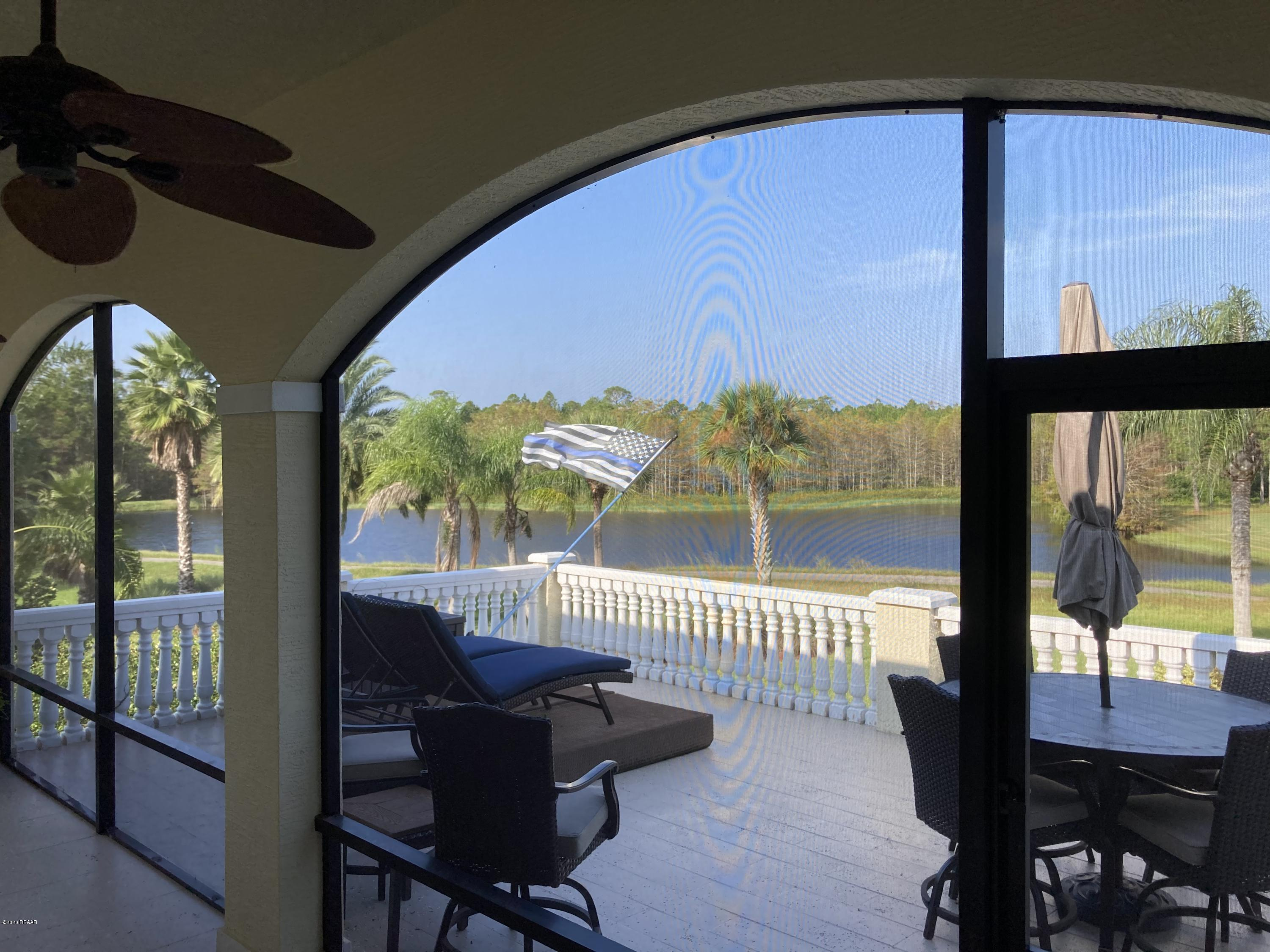 24 Promenade At Lionspaw Daytona Beach - 38