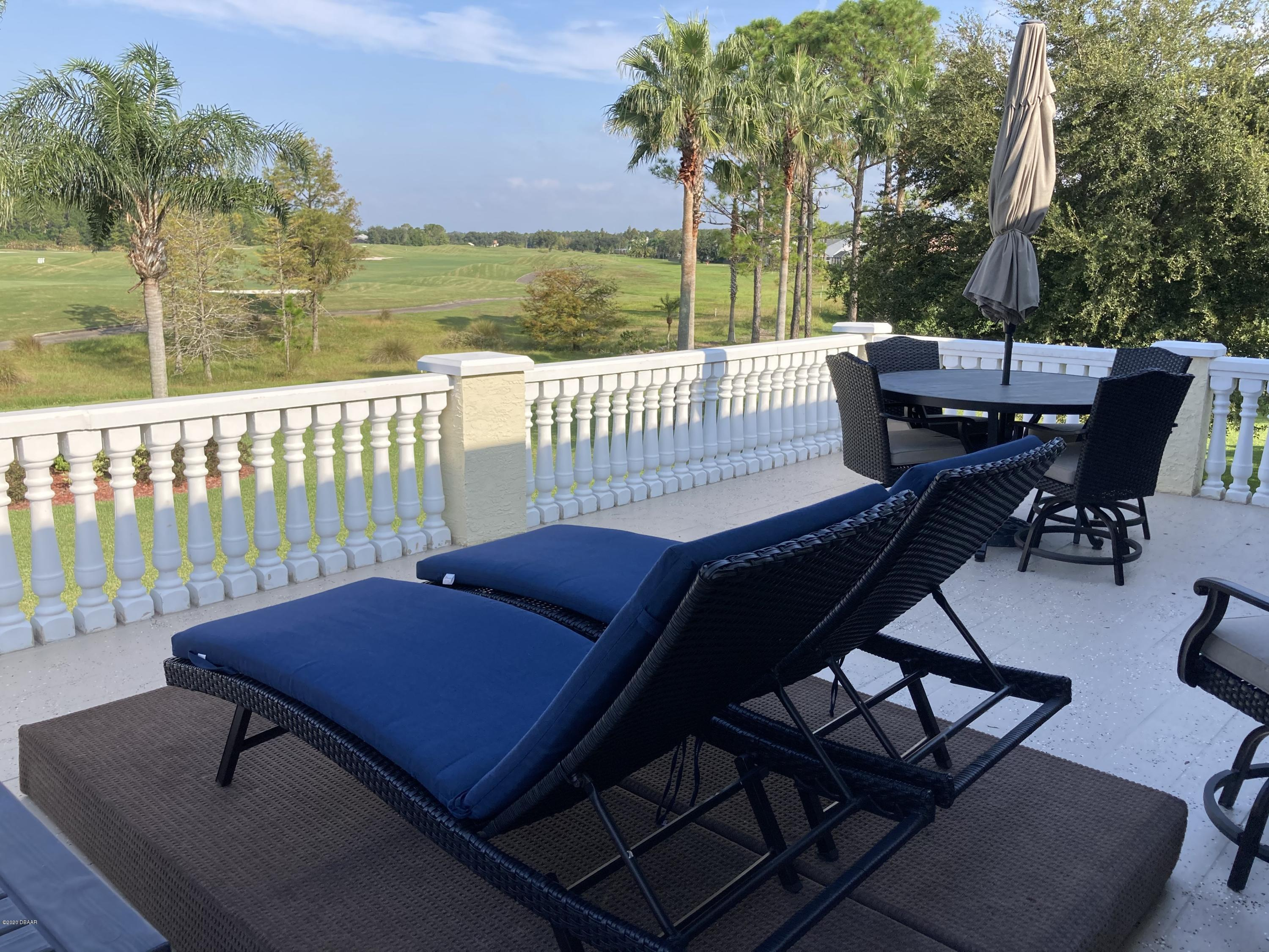24 Promenade At Lionspaw Daytona Beach - 39