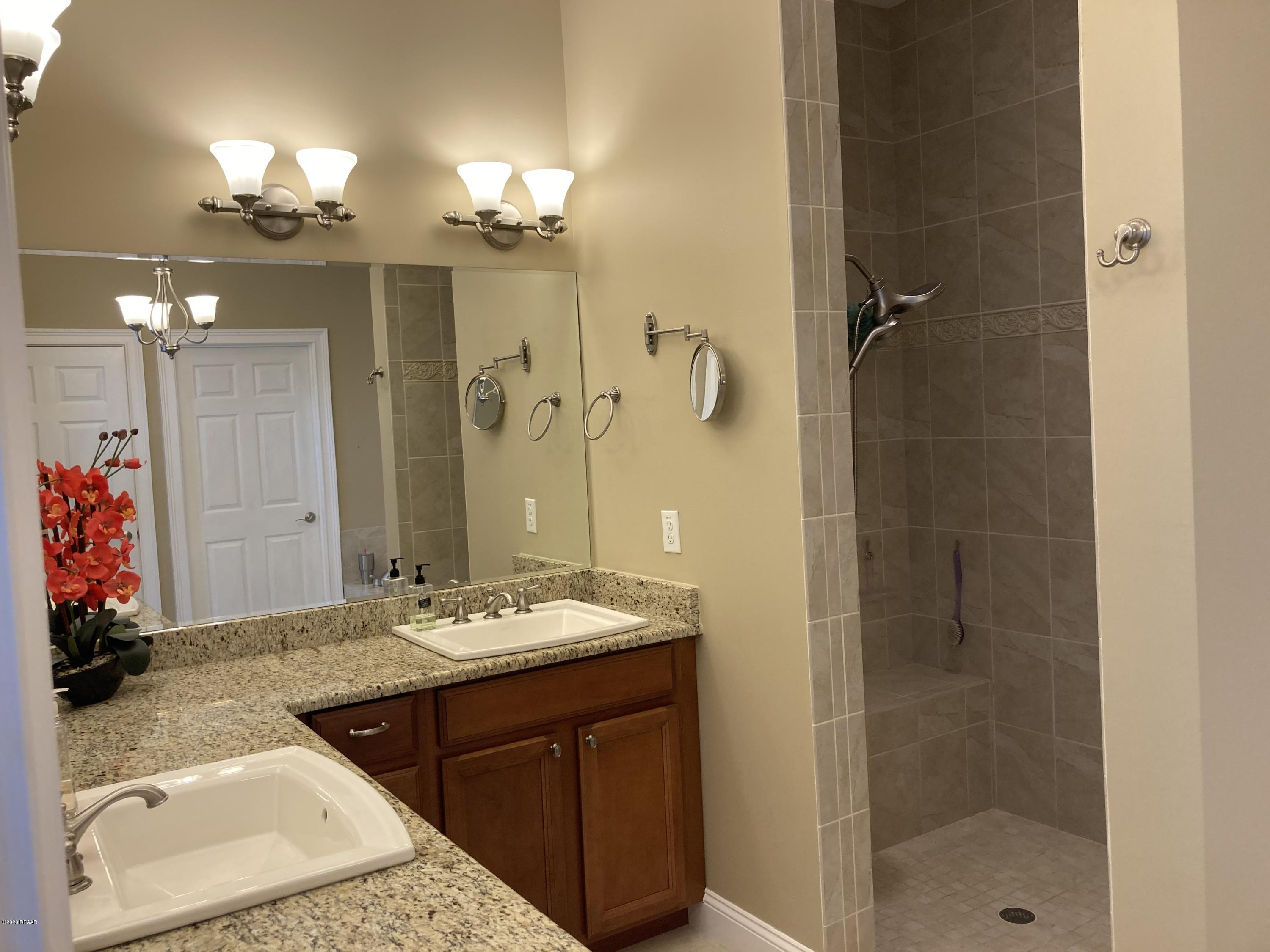 24 Promenade At Lionspaw Daytona Beach - 36