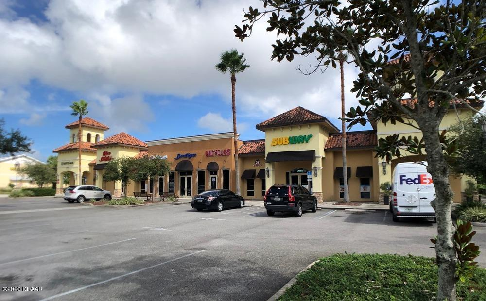 Photo of 3751 Clyde Morris Boulevard #5, Port Orange, FL 32129
