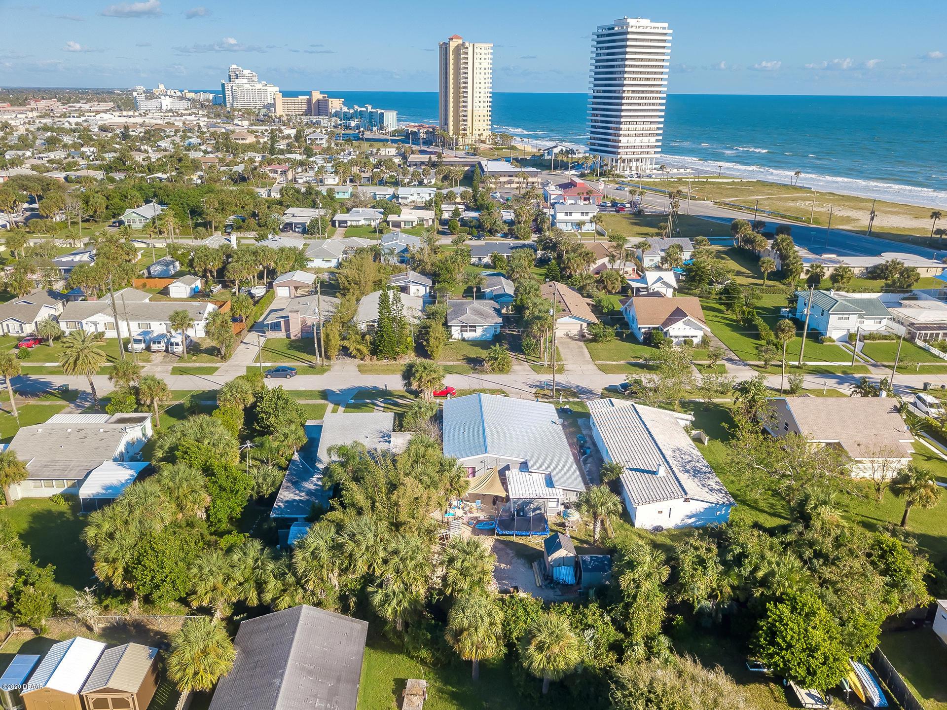 362 Hartford Daytona Beach - 27