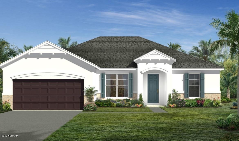 Photo of 3079 Silvermines Avenue, Ormond Beach, FL 32174