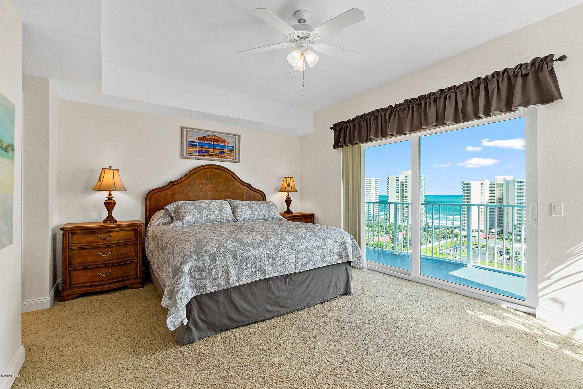 2 Oceans West Daytona Beach - 18