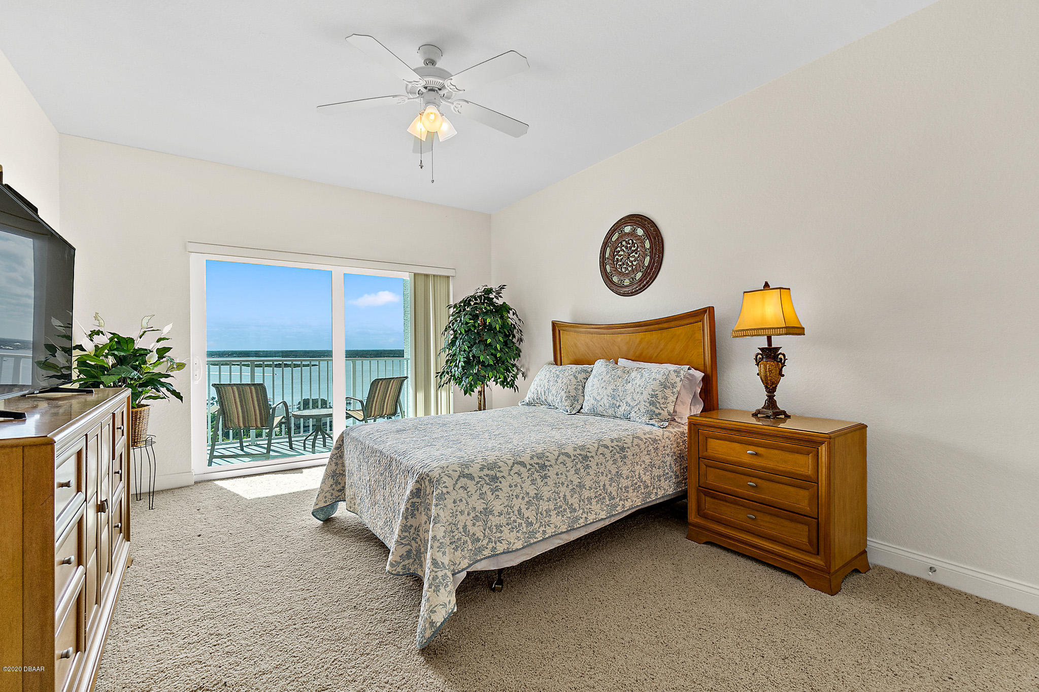 2 Oceans West Daytona Beach - 28
