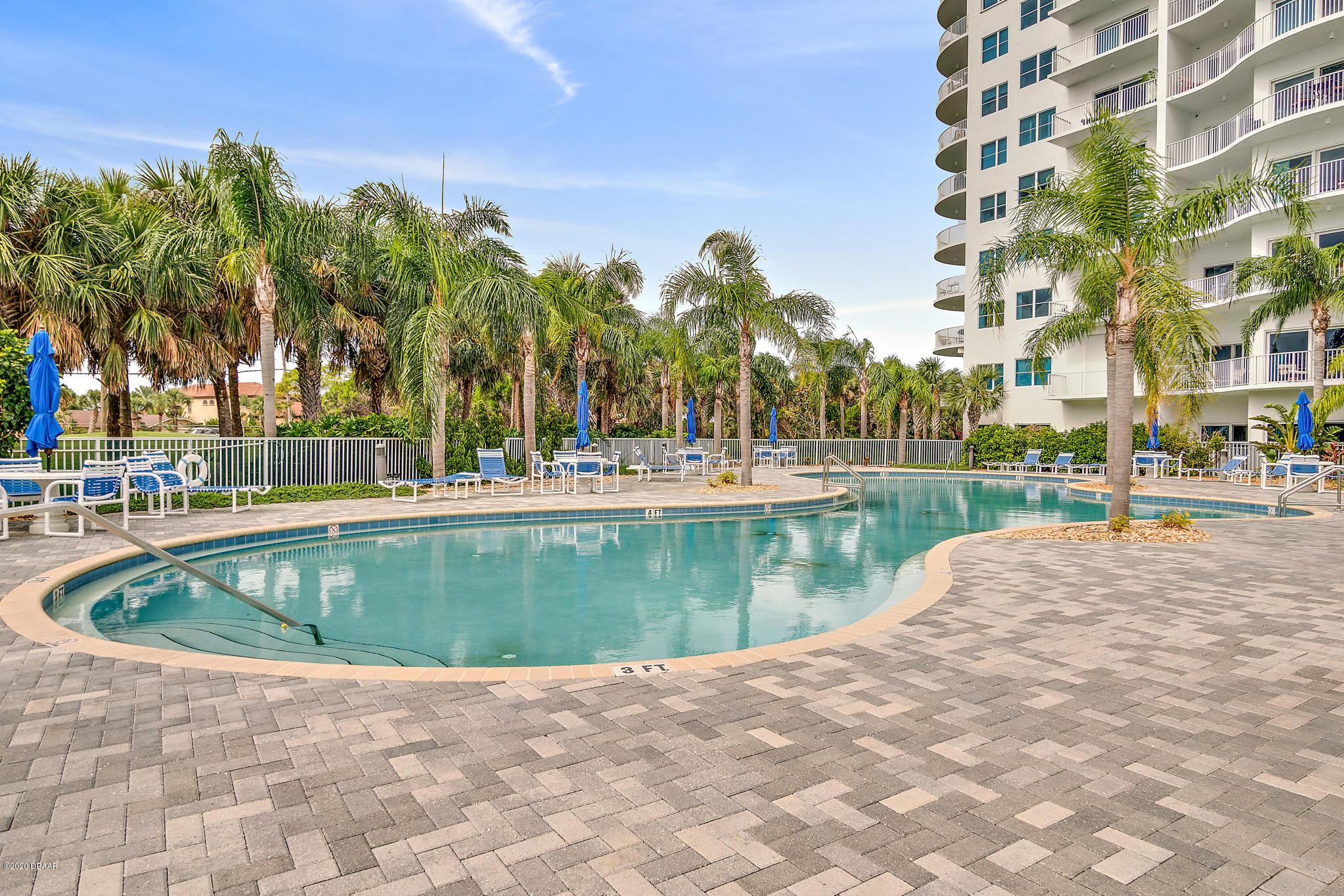 2 Oceans West Daytona Beach - 41