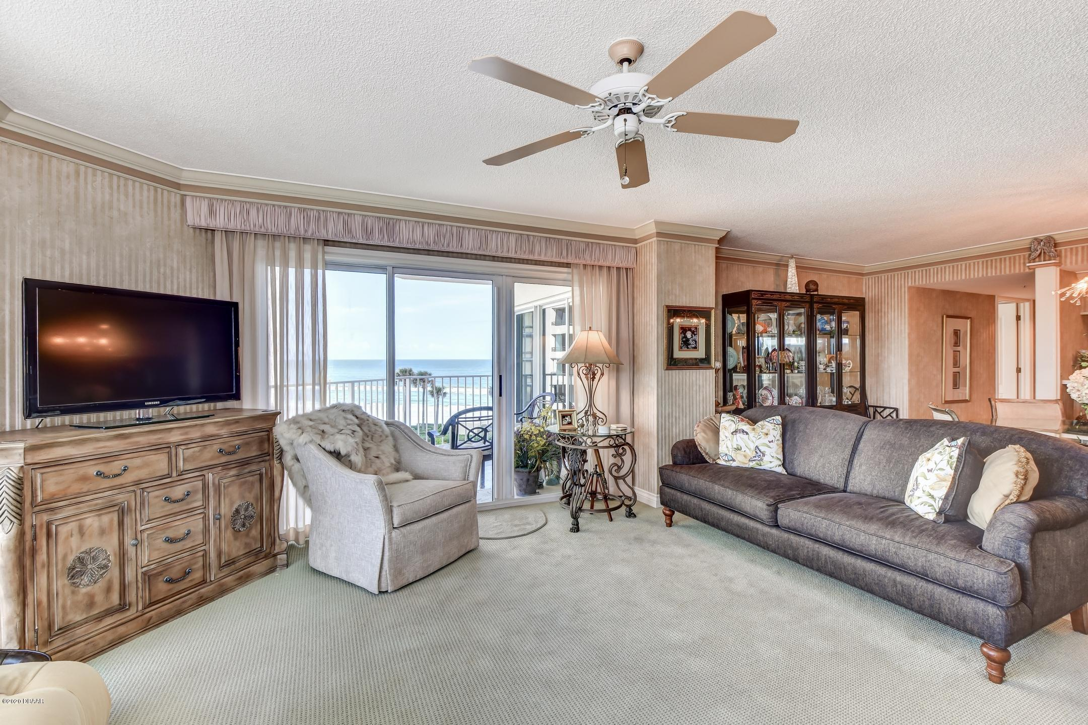 2937 Atlantic Daytona Beach - 4