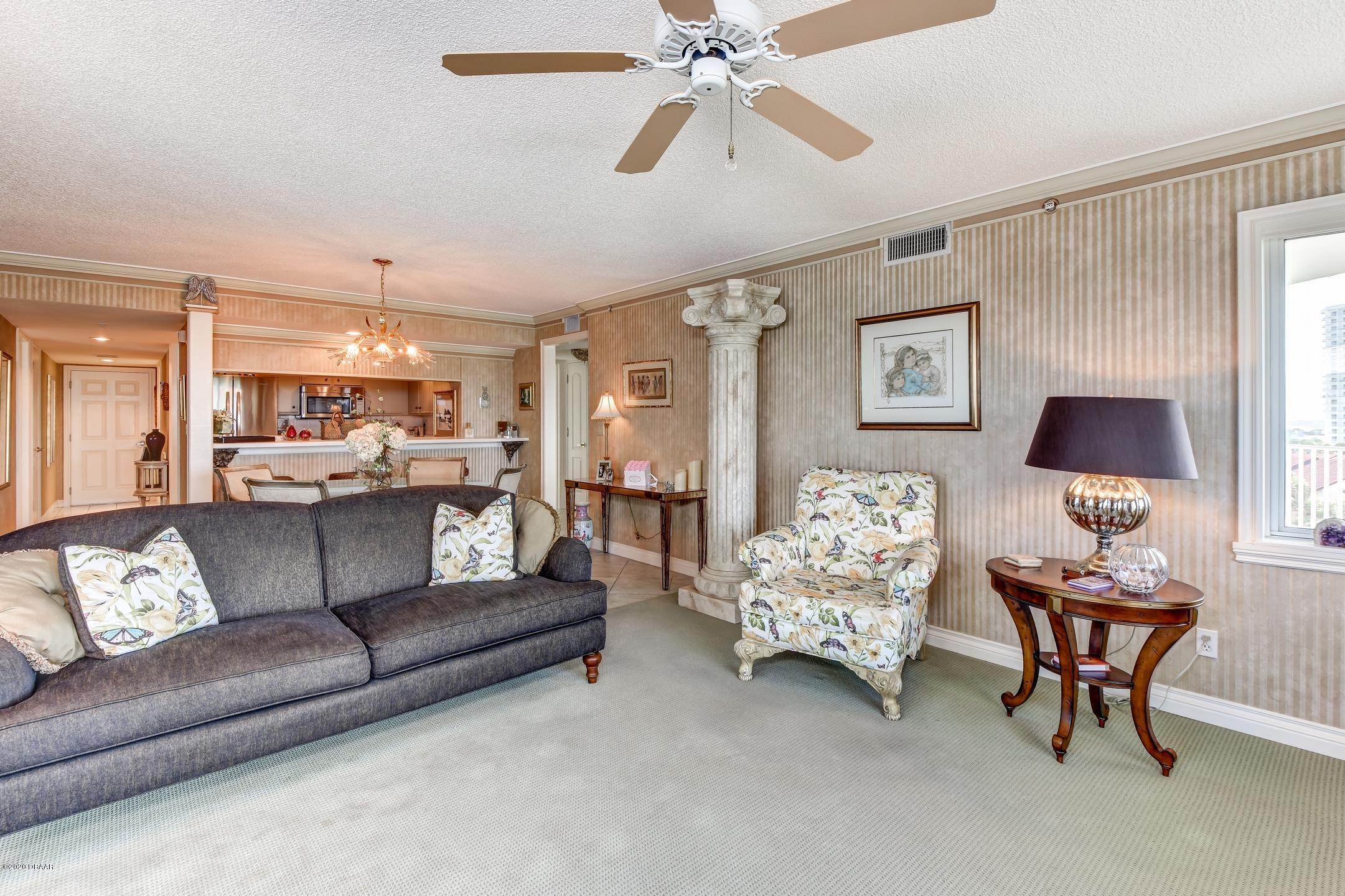 2937 Atlantic Daytona Beach - 6