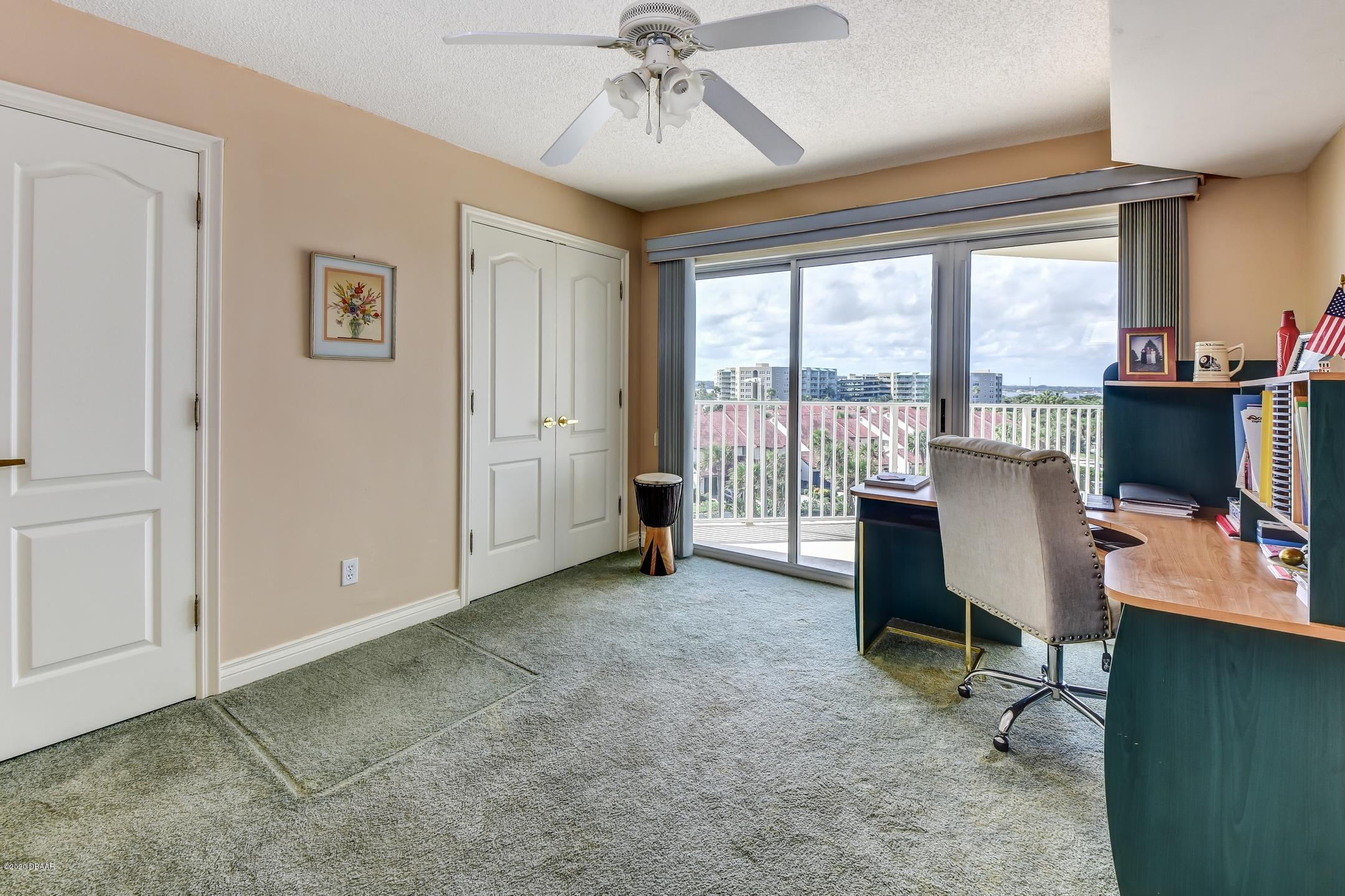 2937 Atlantic Daytona Beach - 27