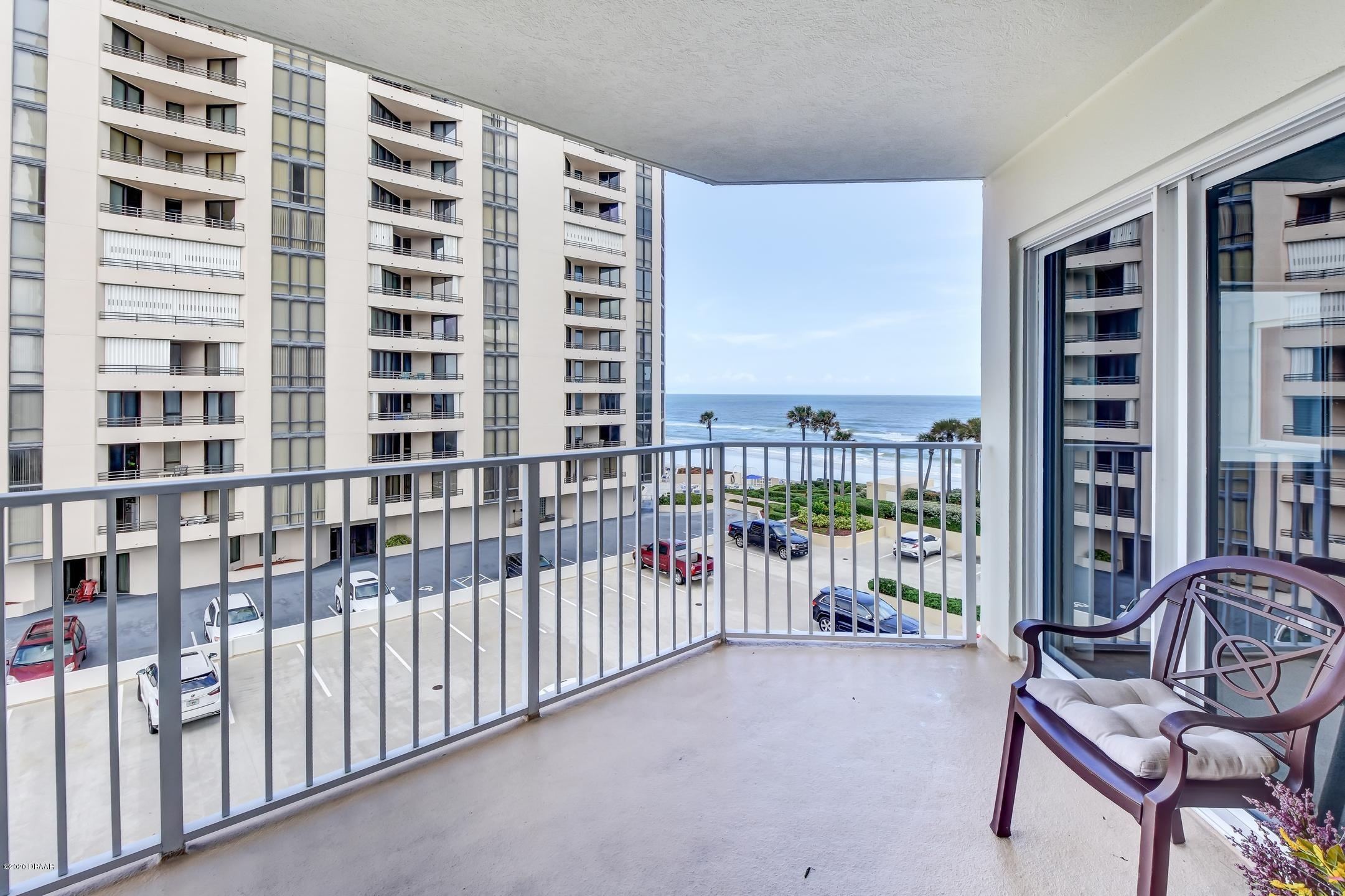 2937 Atlantic Daytona Beach - 31