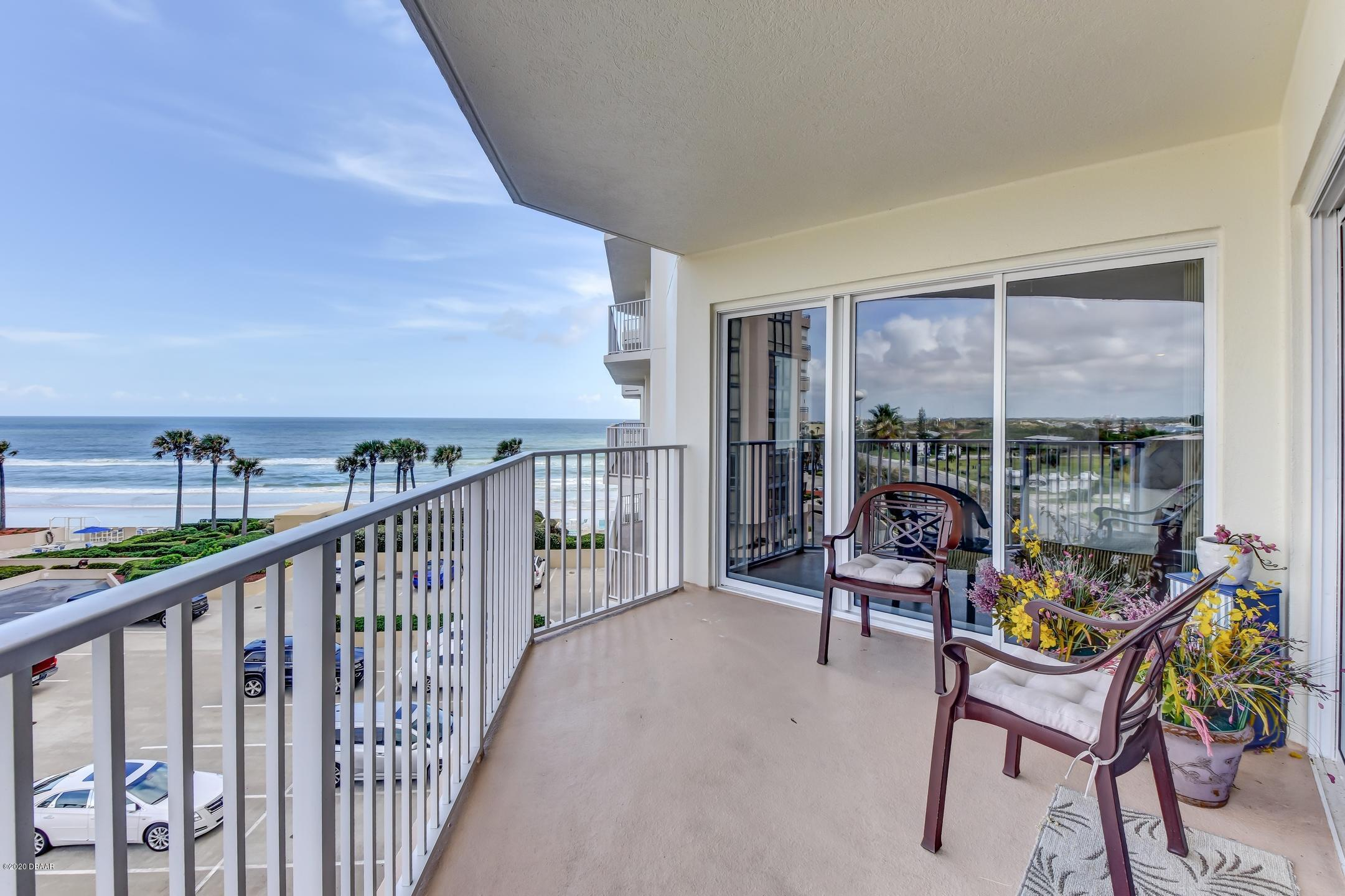 2937 Atlantic Daytona Beach - 32