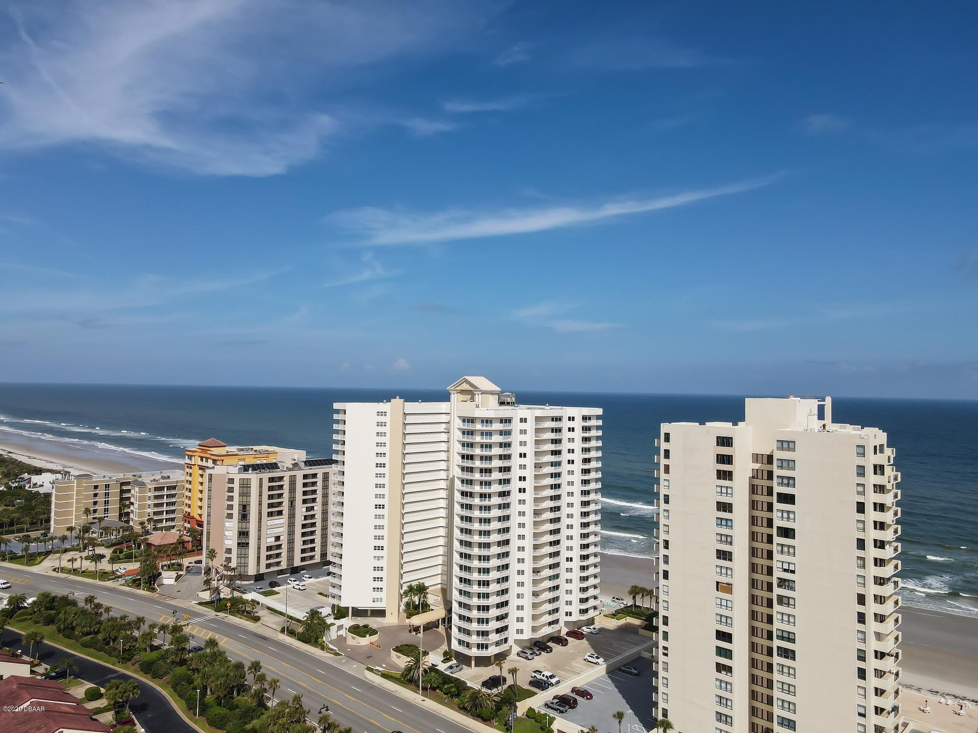 2937 Atlantic Daytona Beach - 55