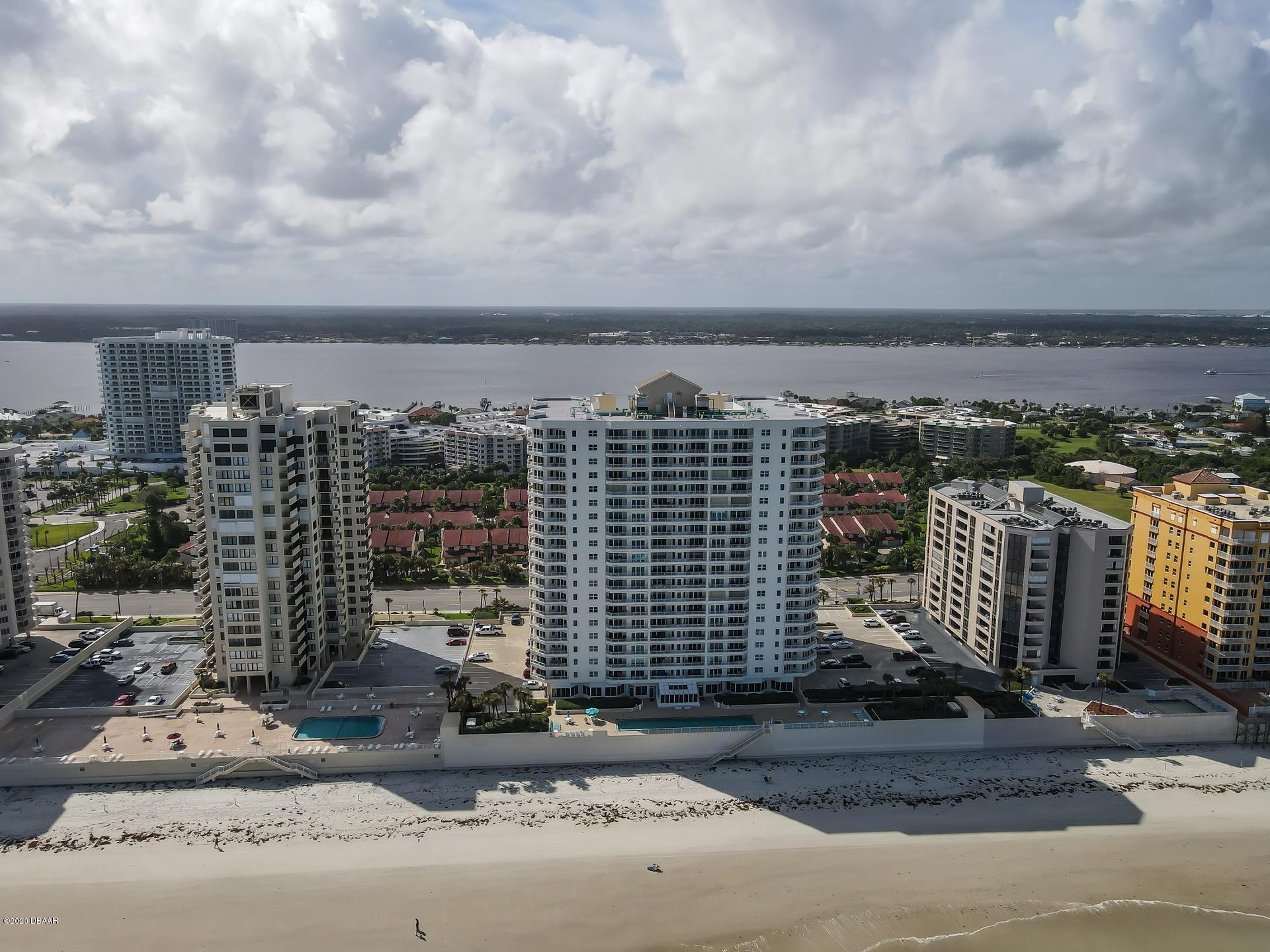 2937 Atlantic Daytona Beach - 57