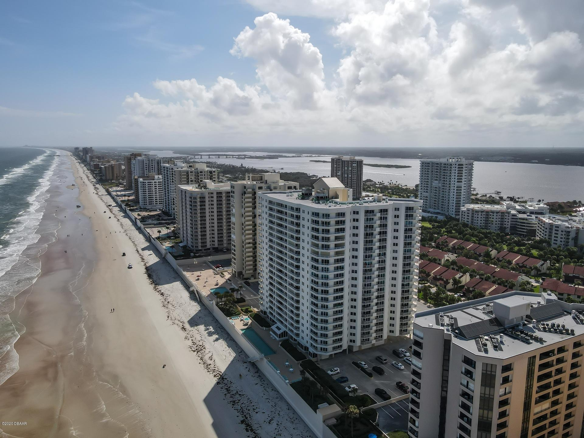 2937 Atlantic Daytona Beach - 58