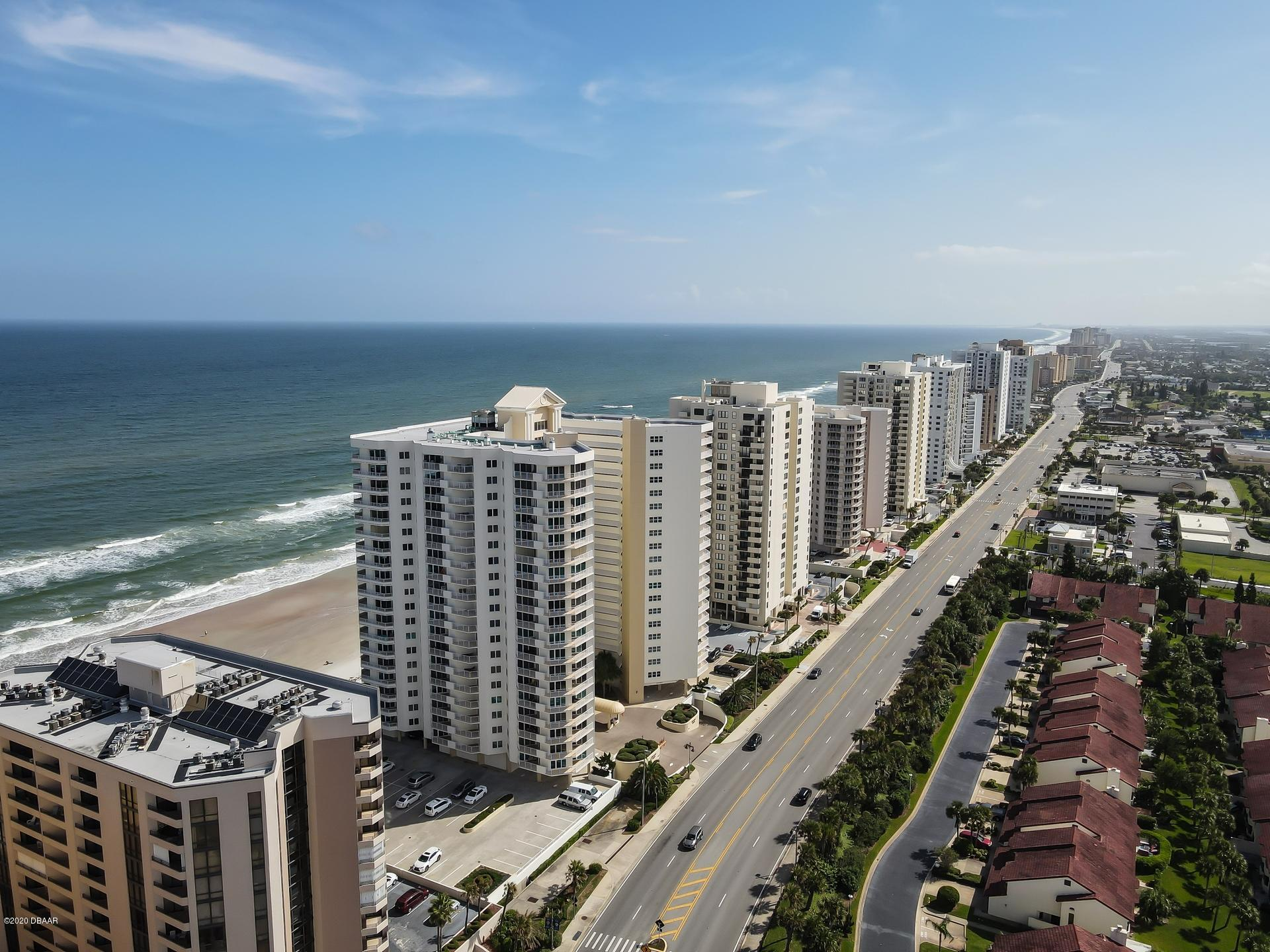 2937 Atlantic Daytona Beach - 59