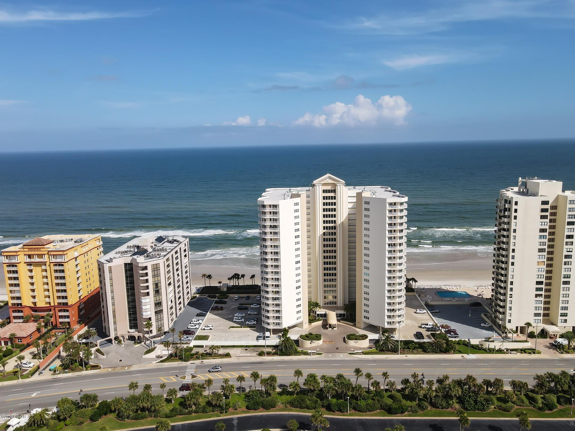 2937 Atlantic Daytona Beach - 60