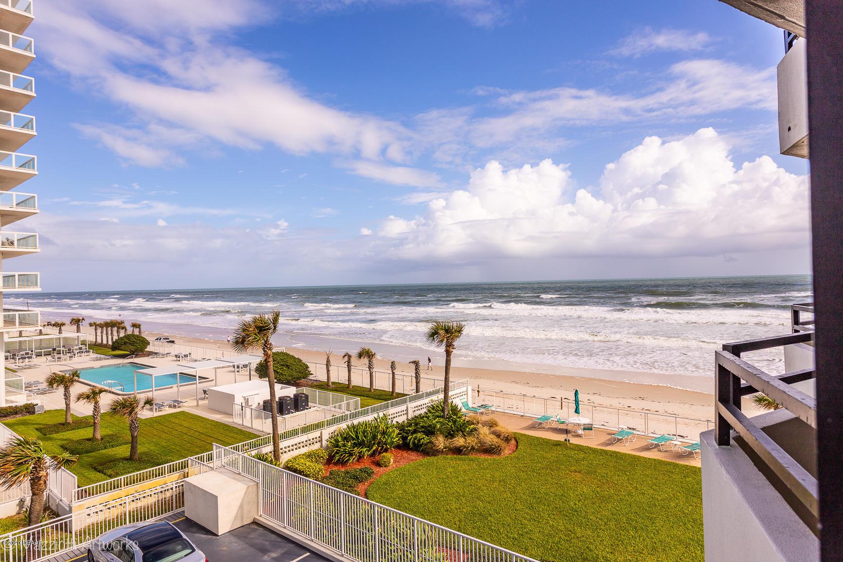 2900 Atlantic Daytona Beach - 27