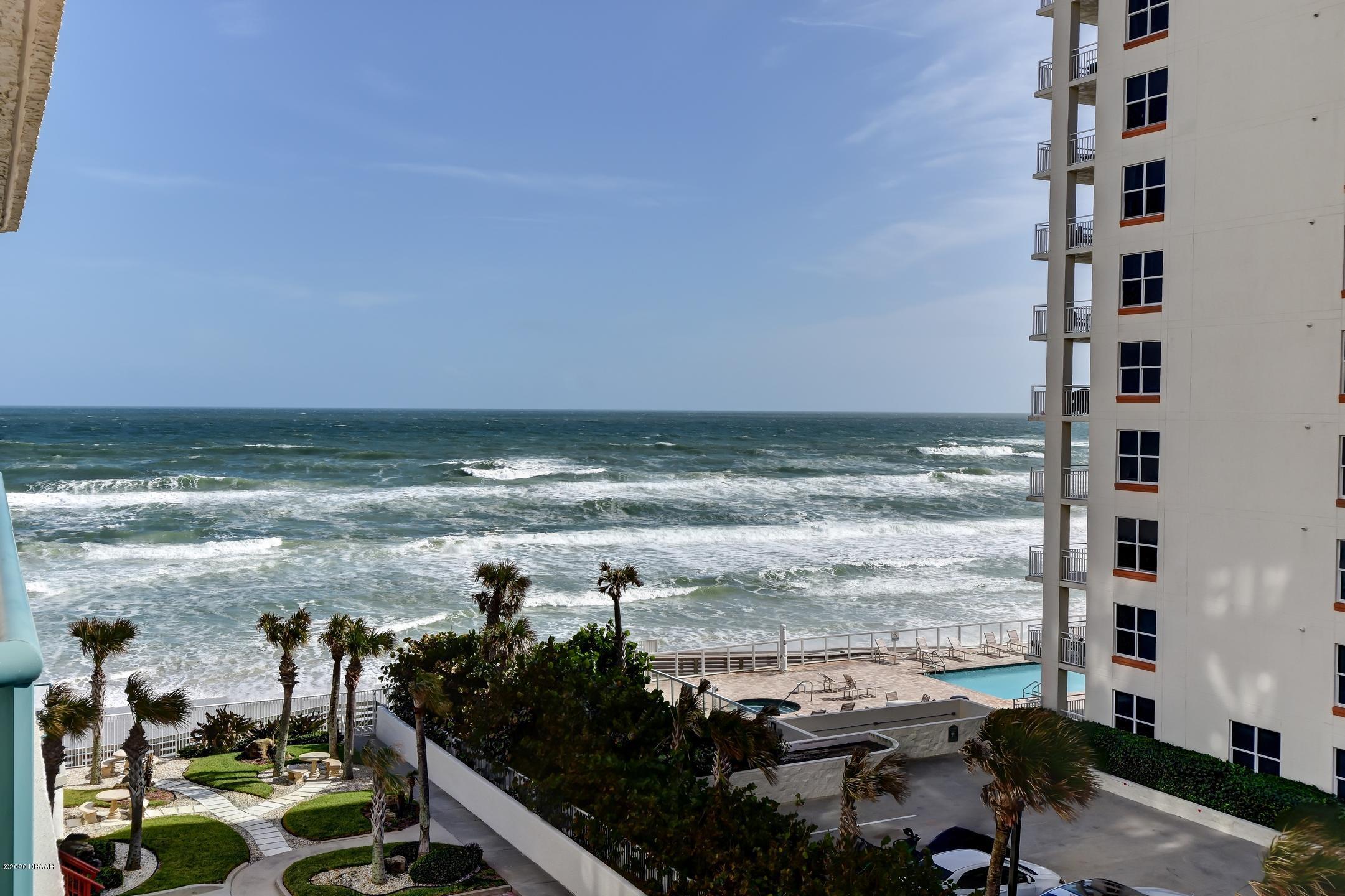 2055 Atlantic Daytona Beach - 27