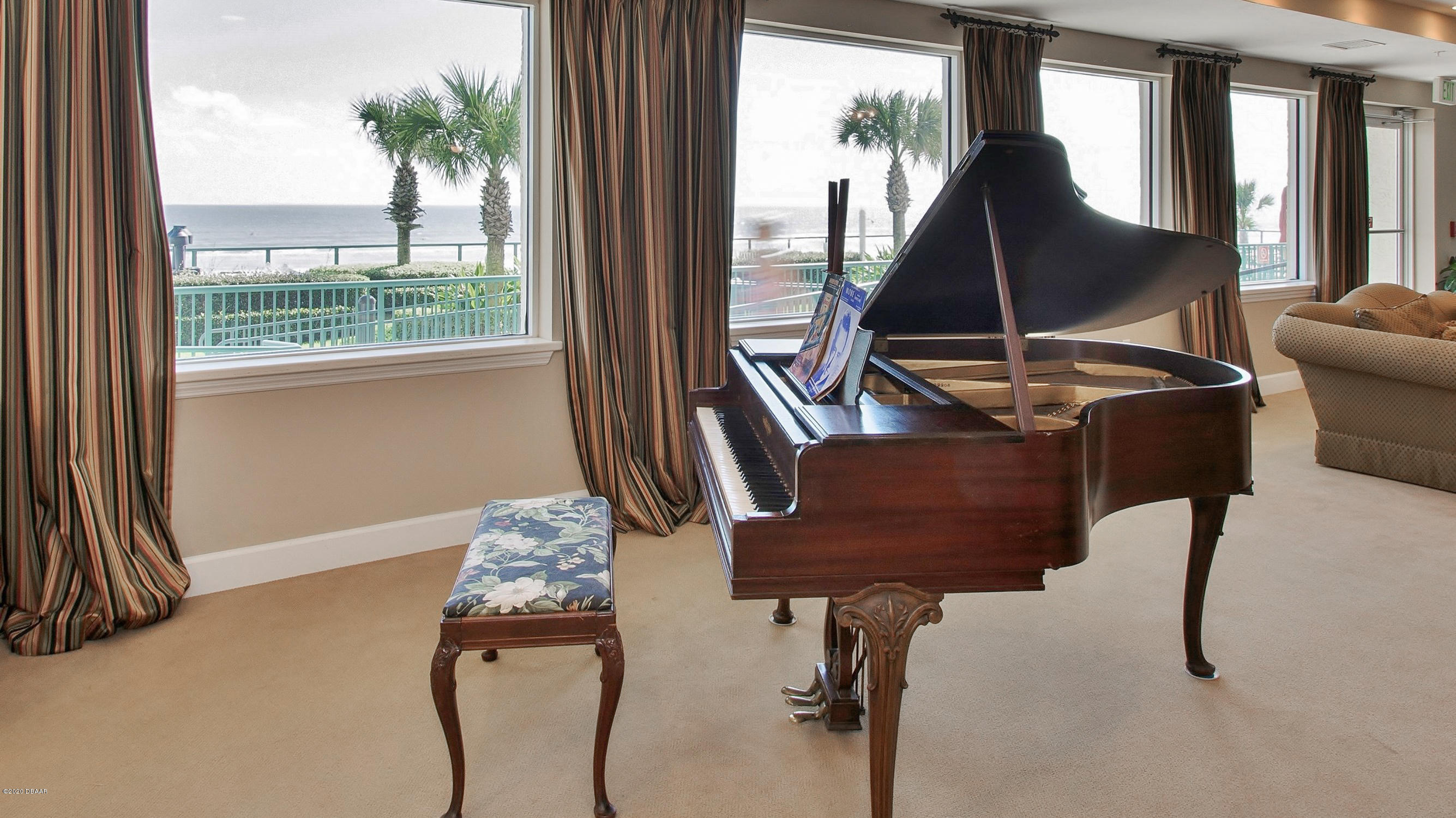 2055 Atlantic Daytona Beach - 39