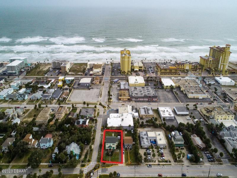 642 Wild Olive Daytona Beach - 21