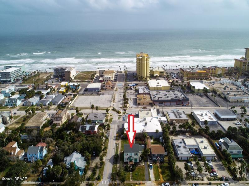 642 Wild Olive Daytona Beach - 24