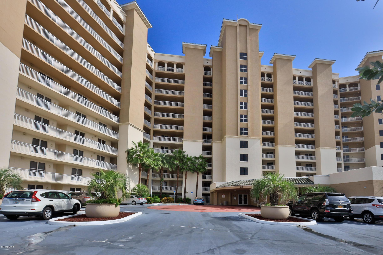 Photo of 2403 S Atlantic Avenue #510, Daytona Beach Shores, FL 32118