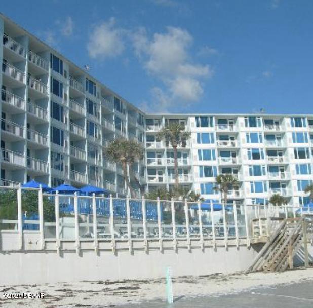 Photo of S ATLANTIC AVE, New Smyrna Beach, FL 32169
