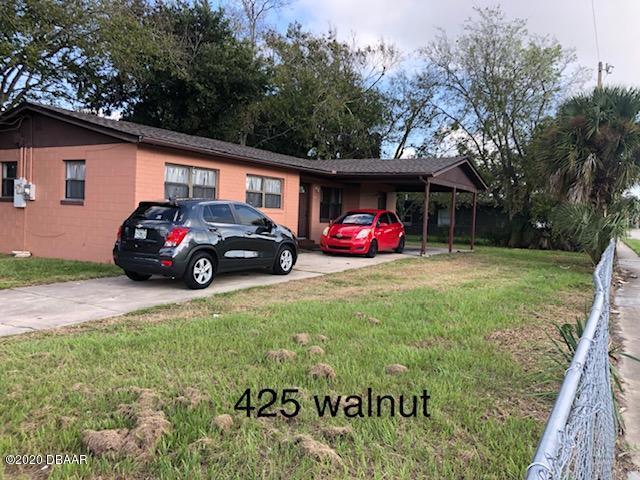 425 Walnut Daytona Beach - 2