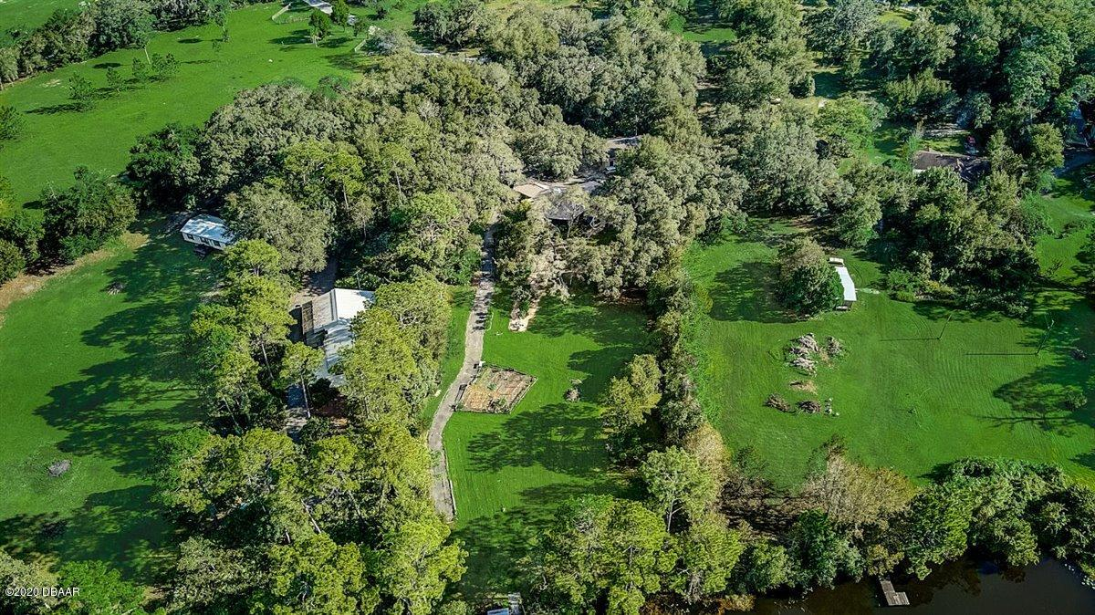 220 Purdom Cemetery Pierson - 84