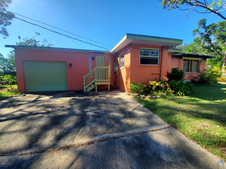 Photo of 304 Oak Street, Port Orange, FL 32127