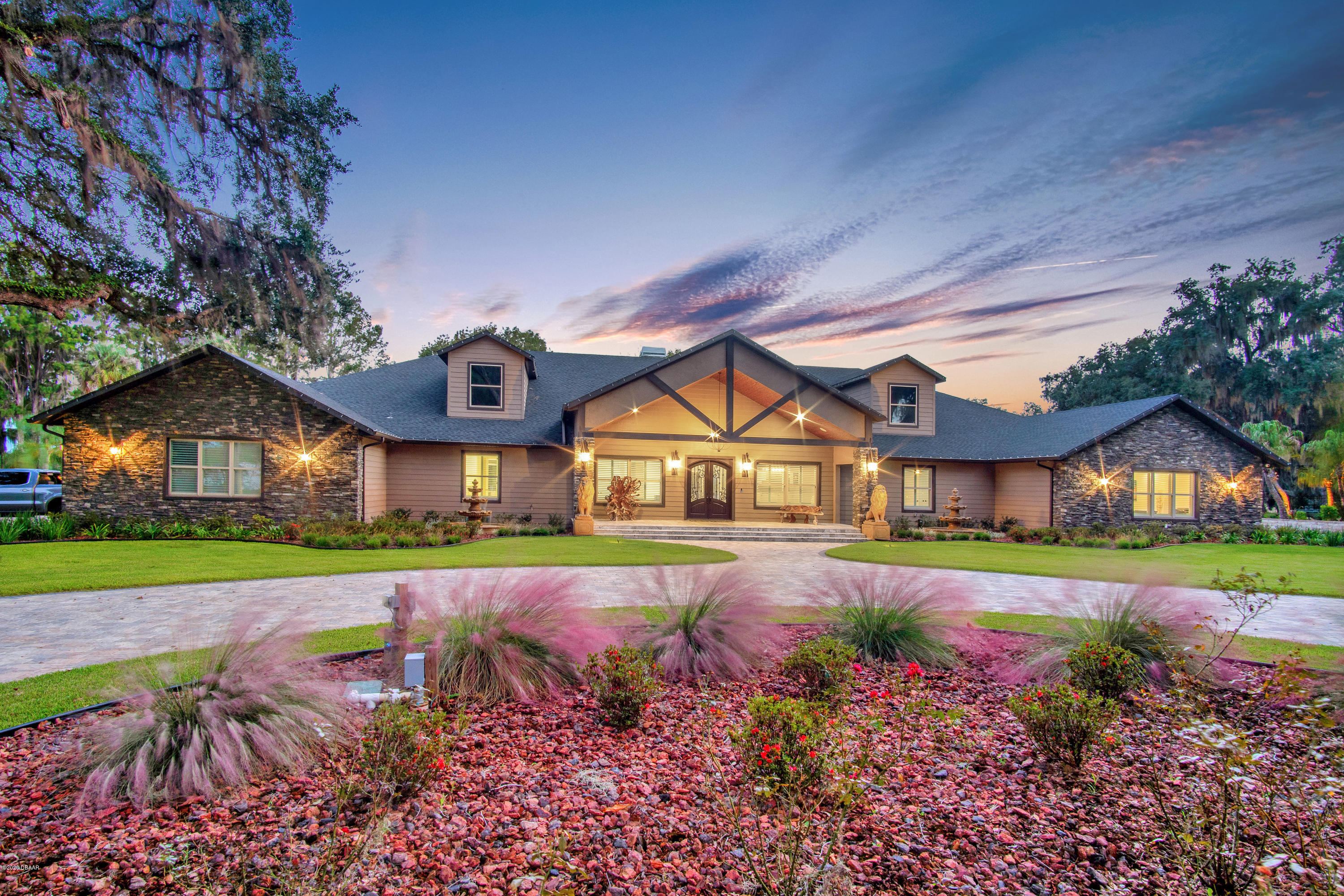 Photo of 7926 E SHANNON Court, Inverness, FL 34450