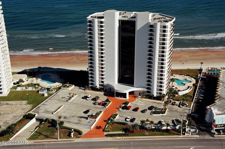 Photo of 2555 S Atlantic Avenue #1006, Daytona Beach Shores, FL 32118