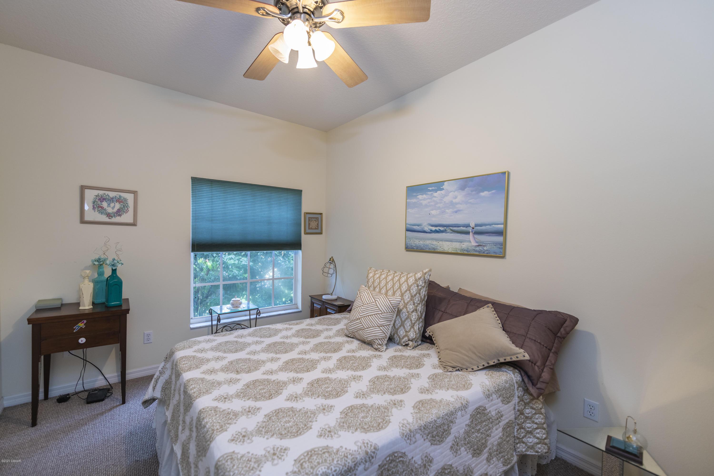 1608 Halifax Daytona Beach - 45