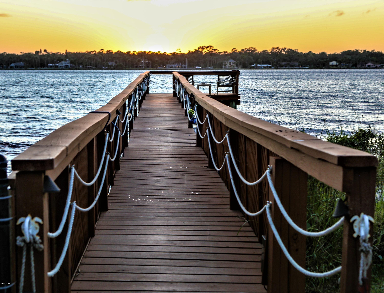 468 Riverside Ormond Beach - 28