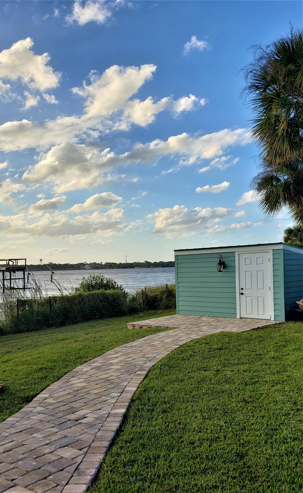468 Riverside Ormond Beach - 37
